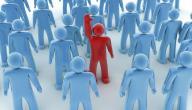 وسائل بناء القيم والسلوك في النفس