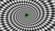 قوة عقلك الباطن وكيف توقظ قواك الخفية