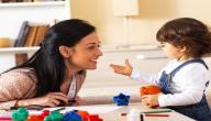 5 أنشطة تطوّر قدرات طفلك