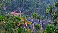 جمهورية سريلانكا