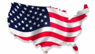الولايات المتحدة الأمريكية قوة عالمية