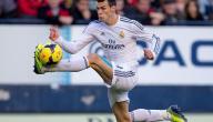 أسرع لاعب في تاريخ كرة القدم