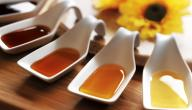 ما هي فوائد عسل النحل على الريق