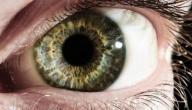 طرق لتقوية النظر وعلاج ضعف البصر