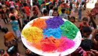 ما هو عيد الديوالي بالهند