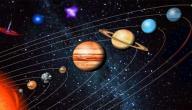 عالم الفلك والفضاء