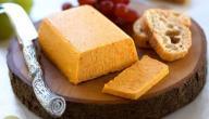 طريقة عمل الجبنة النستو