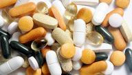 ما هي أهمية فيتامين د