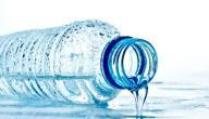 ما فوائد الماء للحامل
