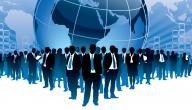 ما هو تعريف ريادة الأعمال