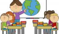 مفهوم التعليم المصغر