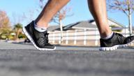 ما هي فوائد رياضة المشي