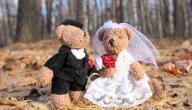 ما هي صفات الزوج الصالح