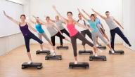 ما هي فوائد الرياضة بالنسبة لمرضى السكري