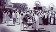 تاريخ دولة الإمارات