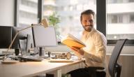 إدارة الأعمال الناجحة