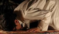 ما أثر القيم الروحية للصلاة