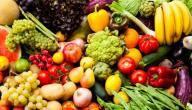 مقال عن يوم الغذاء العالمي