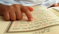 مفهوم الإسلام الصحيح