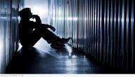 مفهوم الاكتئاب في علم النفس