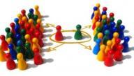 مفهوم الإدارة وأهميتها ووظائفها