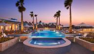جزيرة البنانا الدوحة