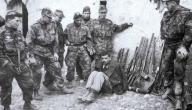 مراحل الغزو الفرنسي للجزائر