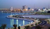 مقومات السياحة العلاجية في مصر