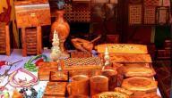 مقال عن أهمية التجارة