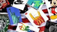 مقالة عن العولمة والتنوع الثقافي