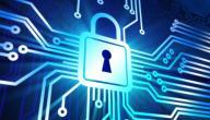 إمكانية حماية المعلومات
