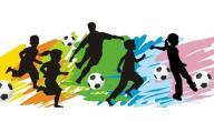 طرق تدريس التربية الرياضية