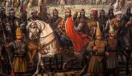 متى تم فتح القسطنطينية