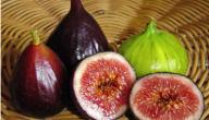 ما هي فوائد فاكهة التنين