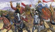 عدد المسلمين في غزوة بدر الكبرى