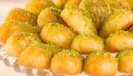 وصفات لشهر رمضان