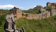 من الذي فتح الصين