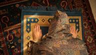 كيف اداوم على الصلاة