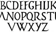 ما هي اللغة اللاتينية