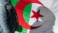 مقومات المجتمع الجزائري