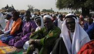 جمهورية غامبيا
