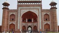 دولة الهند الإسلامية