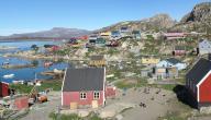 دولة جرينلاند