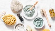 وصفات لإزالة الشعر نهائياً من الجسم