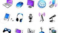 وسائل الاتصال والإعلام