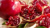 علاج زيادة الدم في الجسم