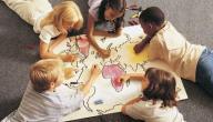 أفكار عملية في تقسيم المجموعات - التعلم التعاوني