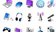 دور وسائل الاتصال