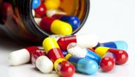 كيف أعوض نقص فيتامين د