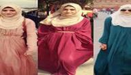 شروط الحجاب في الإسلام